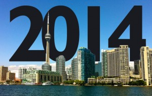 Real-Estate-Trends-2014