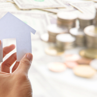 home-flipping-investing