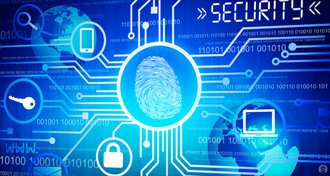 business-online-security