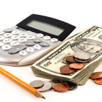 5 Tips For Protecting Your Finances As A Small Business Owner