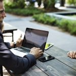 When Business Relationships Should Start as Face-To-Face Connections