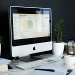 5 Must-Have Sections Of A Business Website