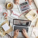 Effective Website Design Tips For Small Businesses