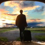 FAQ About Traveling For Business
